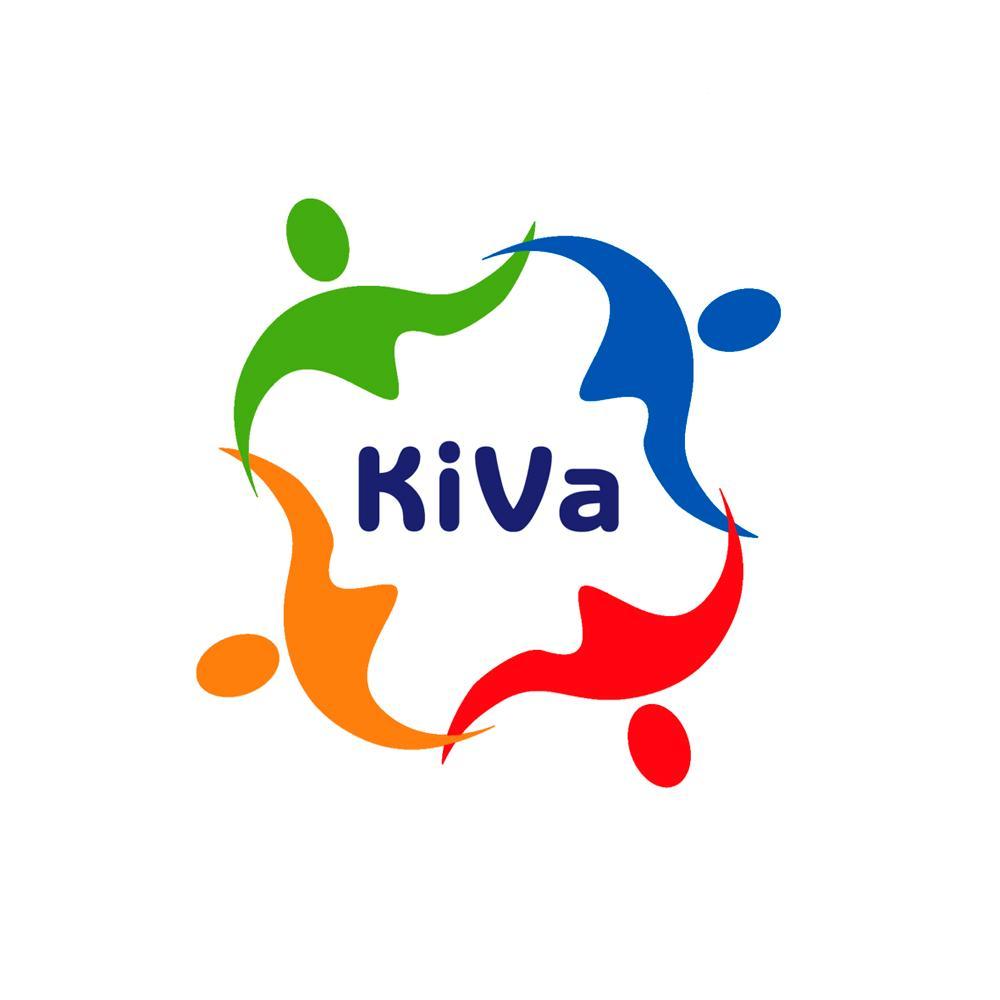 Over KiVa - KiVa